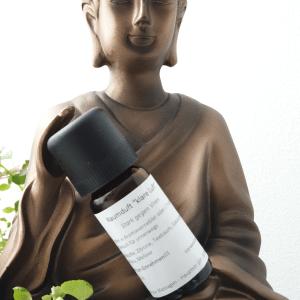 duft, antiviral